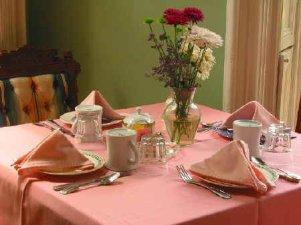 Averkii: открытый урок сервировка стола к обеду у дошкольников